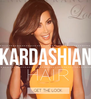 KARDASHIAN-BLOW-OUT-DTD